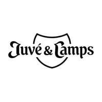 juve-y-camps