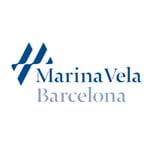 marina-vela-barcelona