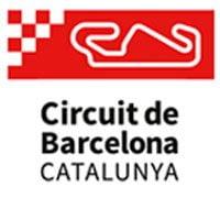 circuit-catalunya-opt